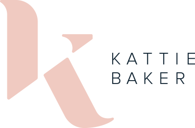 Kattie Baker